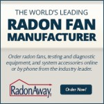 RadonAway-288x288