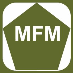 mfme-badge