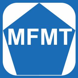 mfmi-badge